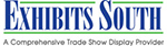 Exhibits South - A Comprehensive Trade Show Display Provider