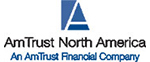 AmTrust North America - An AmTrust Branded Company